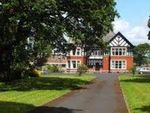 Thumbnail for sale in Leyland, Lancashire