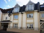 Thumbnail for sale in Le Clos St. Andre, St. Andrews Road, St. Helier, Jersey