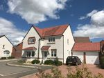 Thumbnail for sale in Lambourne Close, Evesham, Worcestershire