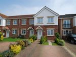 Thumbnail for sale in Harrow Road, Skegness
