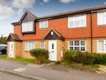 Thumbnail to rent in Horace Gay Gardens, Letchworth Garden City