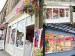 Thumbnail for sale in 16 Peel Street, Huddersfield