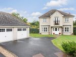 Thumbnail for sale in 8 Lorn Place, Dunfermline