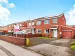 Thumbnail for sale in Flanderwell Lane, Bramley, Rotherham