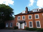 Thumbnail to rent in Thursley House, Haslemere, Surrey