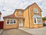 Thumbnail for sale in Taillar Road, Hedon, Hull