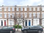 Thumbnail to rent in Minford Gardens, Brook Green