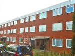 Thumbnail to rent in 35 Brooklands Drive, Kings Heath