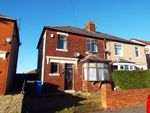 Thumbnail for sale in Fleetwood Road North, Thornton-Cleveleys, Lancashire