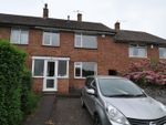 Thumbnail to rent in Totshill Grove, Hartcliffe, Bristol