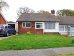 Thumbnail for sale in Barons Way, Polegate, East Sussex