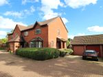 Thumbnail for sale in Maguire Drive, Frimley, Surrey