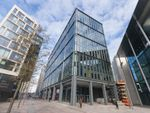 Thumbnail to rent in 2 Central Square, Cardiff