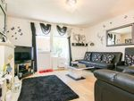 Thumbnail to rent in Leyfield Walk, Liverpool