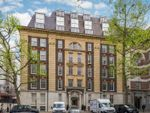 Thumbnail to rent in Smith Square, London