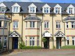 Thumbnail to rent in Tir Y Fachnad, Gowerton, Swansea