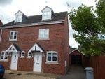 Thumbnail to rent in Stirling Drive, Coddington, Newark