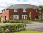 Thumbnail for sale in Off Hallam Fields Road, Birstall, Leicester