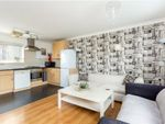 Thumbnail to rent in Lumpy Lane, Southampton, Hampshire