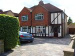Thumbnail for sale in Hastings Road, Bromley