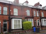 Thumbnail to rent in Wilkinson Street, Sheffield