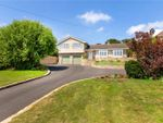 Thumbnail to rent in Swanage Road, Studland, Swanage, Dorset