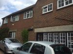 Thumbnail to rent in Taylor & Waverley Suite, Alfred House, Farnham