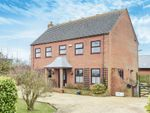 Thumbnail for sale in Middle Drove, St. Johns Fen End, Wisbech