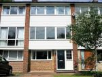 Thumbnail for sale in Stambourne Way, Crystal Palace
