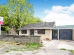 Thumbnail for sale in Thorncliffe Avenue, Darley Dale, Matlock
