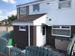 Thumbnail for sale in Crofton Rise, High Green, Sheffield