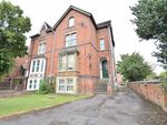 Thumbnail to rent in Heathville Road, Gloucester