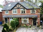 Thumbnail for sale in Chobham Road, Sunningdale, Ascot