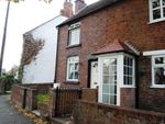 Thumbnail to rent in Old Town Lane, Pelsall, Walsall