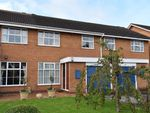 Thumbnail for sale in Berberry Close, Bournville, Birmingham