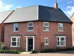 "Thumbnail to rent in ""Ashtree"" at Bardon Road, Coalville"