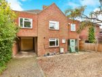 Thumbnail for sale in Hillside Avenue, Thorpe St. Andrew, Norwich
