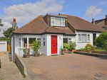 Thumbnail for sale in Bittacy Rise, Mill Hill, London