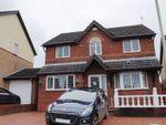 Thumbnail for sale in Llwyn Helig, Kenfig Hill, Bridgend, Mid Glamorgan