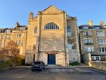 Thumbnail to rent in Kensington Place, Bath