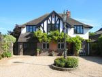 Thumbnail to rent in Milford Road, Lymington, Hampshire