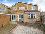 Thumbnail for sale in Sandgate Avenue, Mansfield Woodhouse, Mansfield, Nottinghamshire