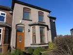 Thumbnail for sale in Manchester Road, Hopwood, Heywood