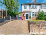 Thumbnail for sale in Out Lane, Woolton, Liverpool