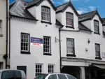 Thumbnail to rent in Market Square, Tenbury Wells