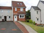 Thumbnail to rent in Millgate Crescent, Caldercruix, North Lanarkshire