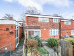 Thumbnail for sale in St. Johns Road, Nuneaton