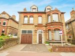 Thumbnail for sale in Elm Road, Sidcup