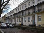 Thumbnail to rent in Kings, King Street, Cheltenham