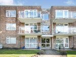 Thumbnail to rent in Grosvenor Road, Bournemouth, Dorset